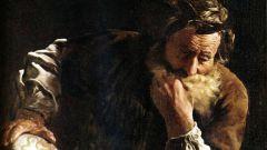 Как рассчитать архимедову силу