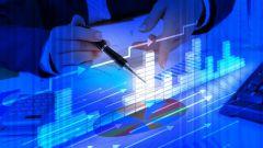 What is a economic Informatics