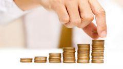 Какие банки дают кредит людям с маленьким доходом