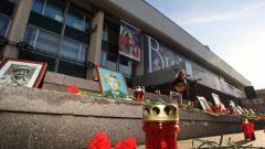 Теракт на Дубровке: как это было
