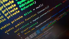 Самые востребованные языки программирования