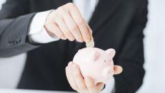 Какой процент можно получить по вкладам в банках