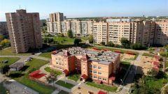 Фрязино: все о городе
