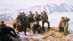 История 6 роты: как это было