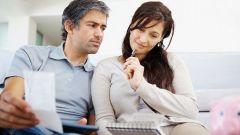 Как планировать семейные расходы