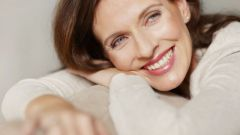 Как ухаживать за кожей в 40 лет