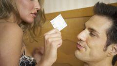 Как без презерватива не забеременеть