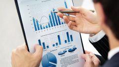 Как увеличить доход от бизнеса