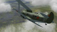 Ил-2 штурмовик: рекомендации и советы от автора