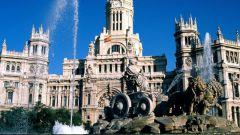 Чем привлекает туристов Испания