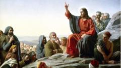 Какие заповеди самые важные в христианстве