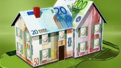 How to reduce mortgage payment