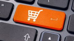 What documents you need to register for an online store