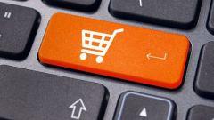 Какие документы нужно оформить для интернет-магазина