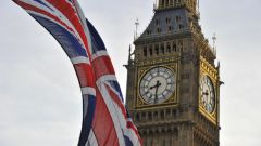 Какие нужны документы для визы в Великобританию
