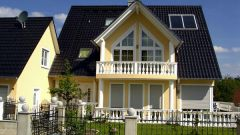 В каких странах самая дешевая недвижимость