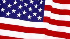Какие документы нужны для оформления на визы в США