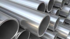 Механические свойства металлов