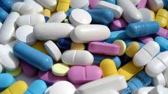 Какие лекарства можно прнимать беременным от температуры