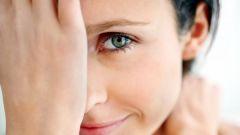 Как самостоятельно вылечить ячмень на глазах