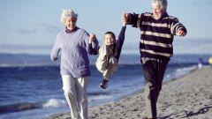 Какие документы нужны для получения пенсии в Украине