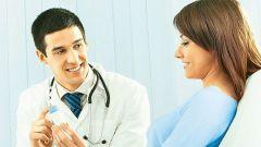 Каких врачей нужно пройти до беременности