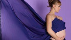 Как вызвать преждевременные роды в домашних условиях