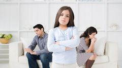 What documents are needed for termination of parental rights