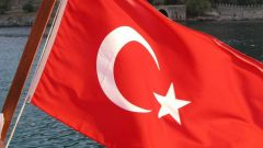 What documents are needed for travel to Turkey