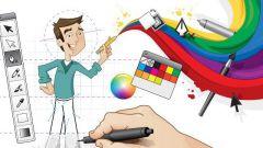 Какие экзамены нужно сдавать на дизайнера