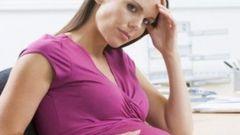 Как поступить при беременности от женатого мужчины