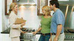 Какие документы следует проверить при покупке дома