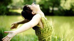 Как изменить свою жизнь и быть счастливым