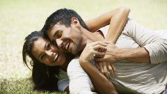 Как стать незаменимой для своего мужчины