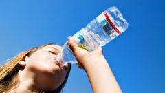Какие напитки полезно пить при беременности