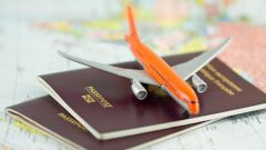 Какие документы нужны для загранпаспорта УФМС