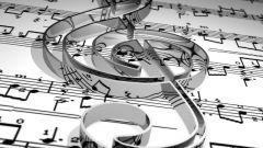 Как выбрать свой музыкальный инструмент