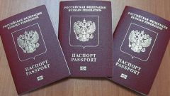 What documents are needed for passport unemployed