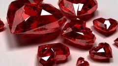 Какой носить камень, чтобы выйти замуж