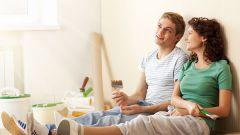 Какие документы нужны для получения ипотечного кредита в «Сбербанке»