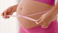 Как сдавать анализ ХГЧ при беременности