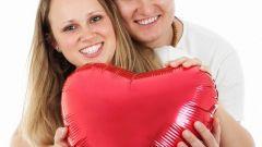 Когда отмечают День Всех влюбленных