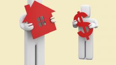 Какие документы нужны для заключения договора об аренде
