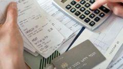 В каком банке наименьшие проценты по кредитам