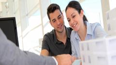 Какие документы нужны для оформления потребительского кредита в 2018 году