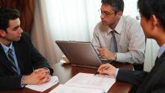Какие нужны документы при регистрации юридического лица