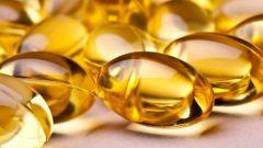 Как и для чего следует применять витамин А