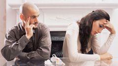 Как жить дальше если изменил муж  в 2018 году