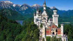 Какие документы нужны для ПМЖ в Германии