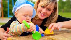 Какие документы нужны для того, чтобы лишить отцовства